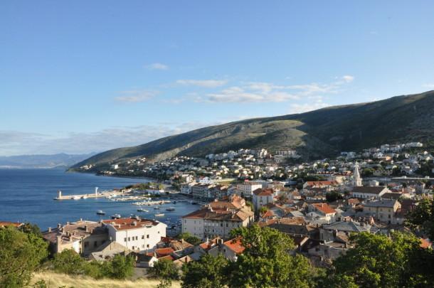 Senj, Croatia (13)