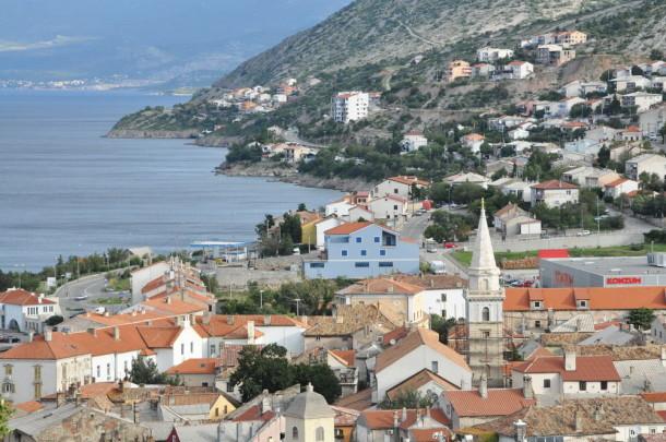 Senj, Croatia (16)