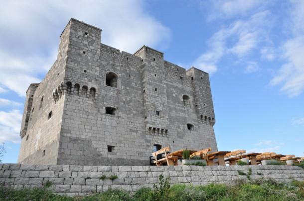 Senj, Croatia (17)