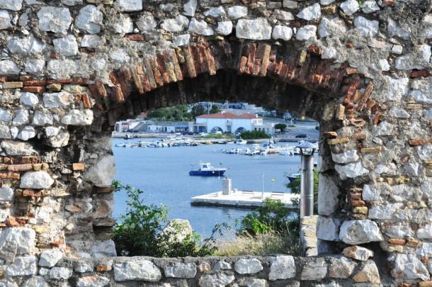 Senj, Croatia (18)