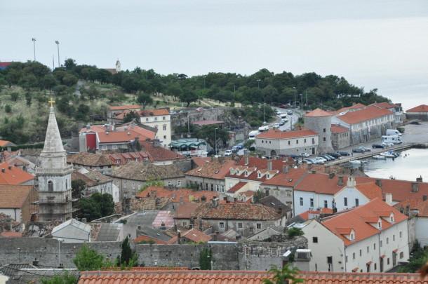 Senj, Croatia (2)