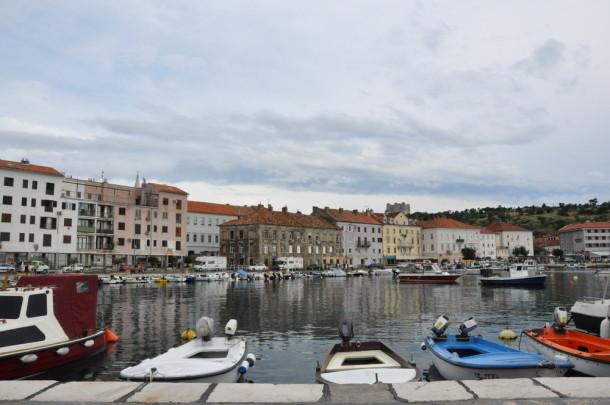 Senj, Croatia (4)