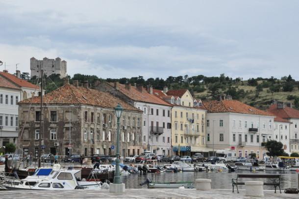 Senj, Croatia (5)