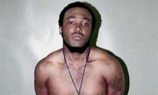 Criminali - Canibalul din Miami