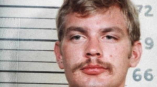 Criminali - Canibalul din Milwaukee
