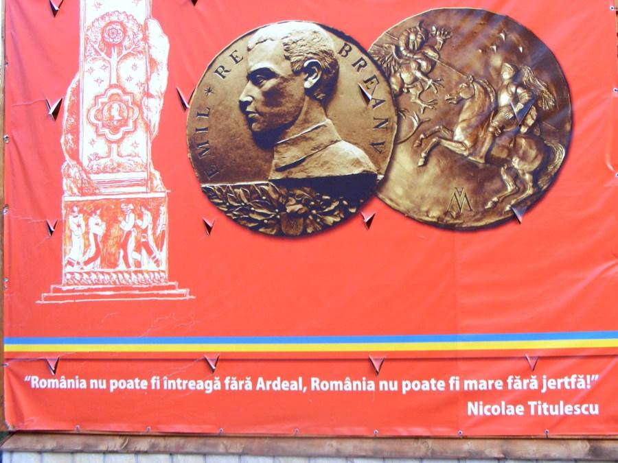 citat Titulescu