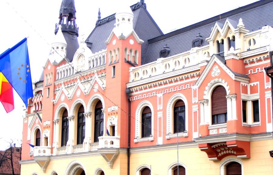 palat episcopal