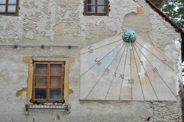 Zagreb (13)