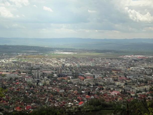 Baia Mare (1)
