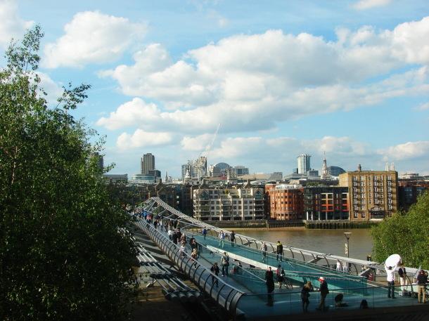 Londra (1)