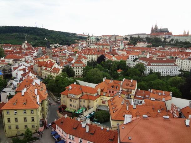 Praga (1)