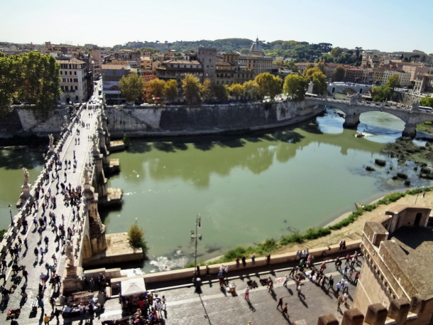 Roma (1)