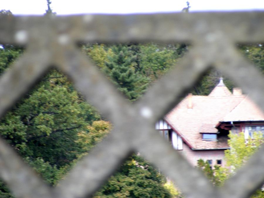 castel prin gard