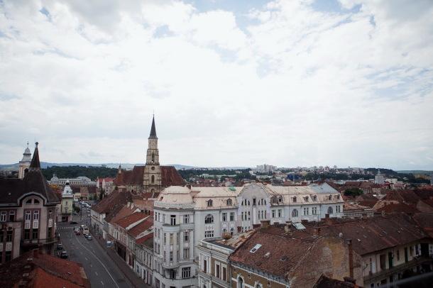 Cluj (1)
