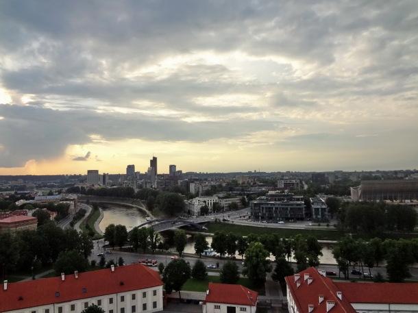 Vilnius (1)