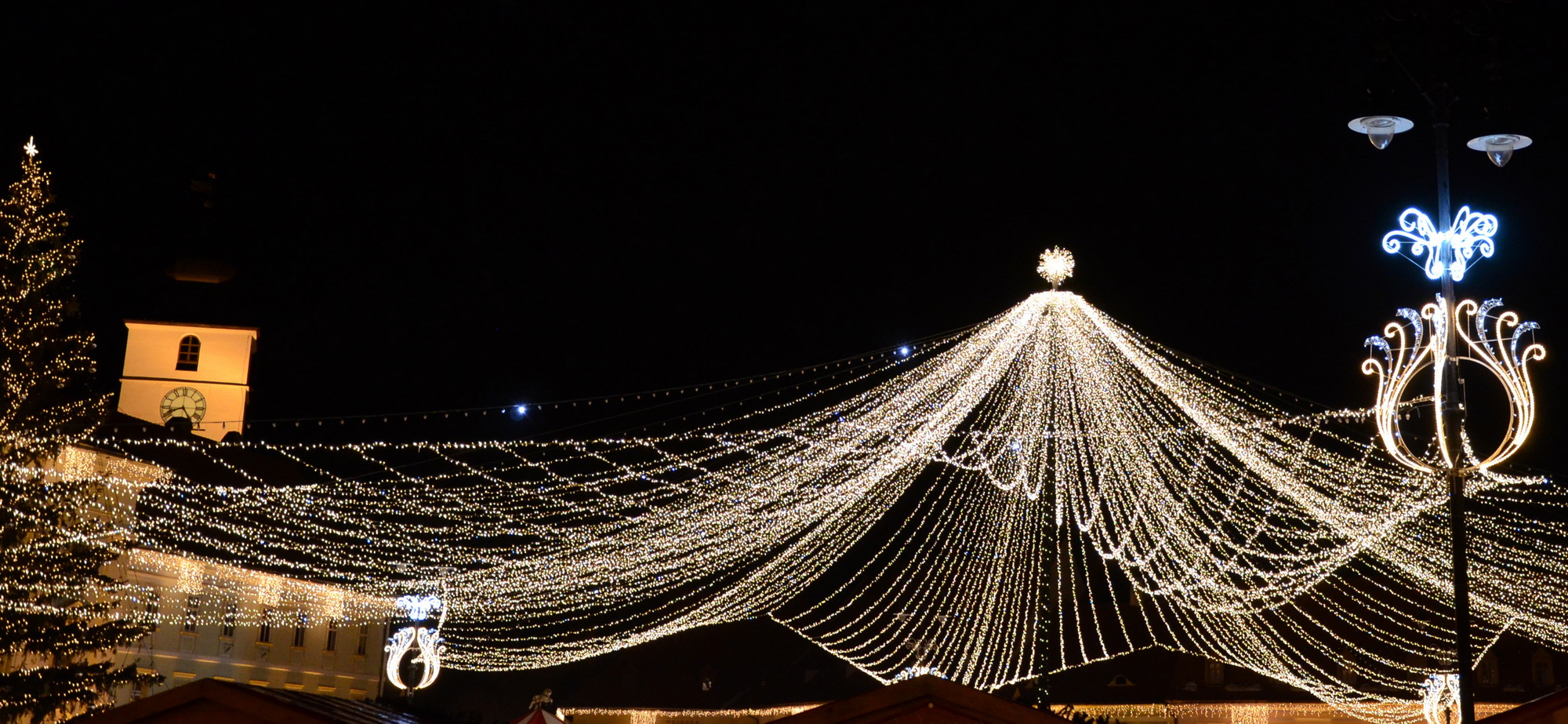 11 - Targul de Craciun din Sibiu - 11.12.2013