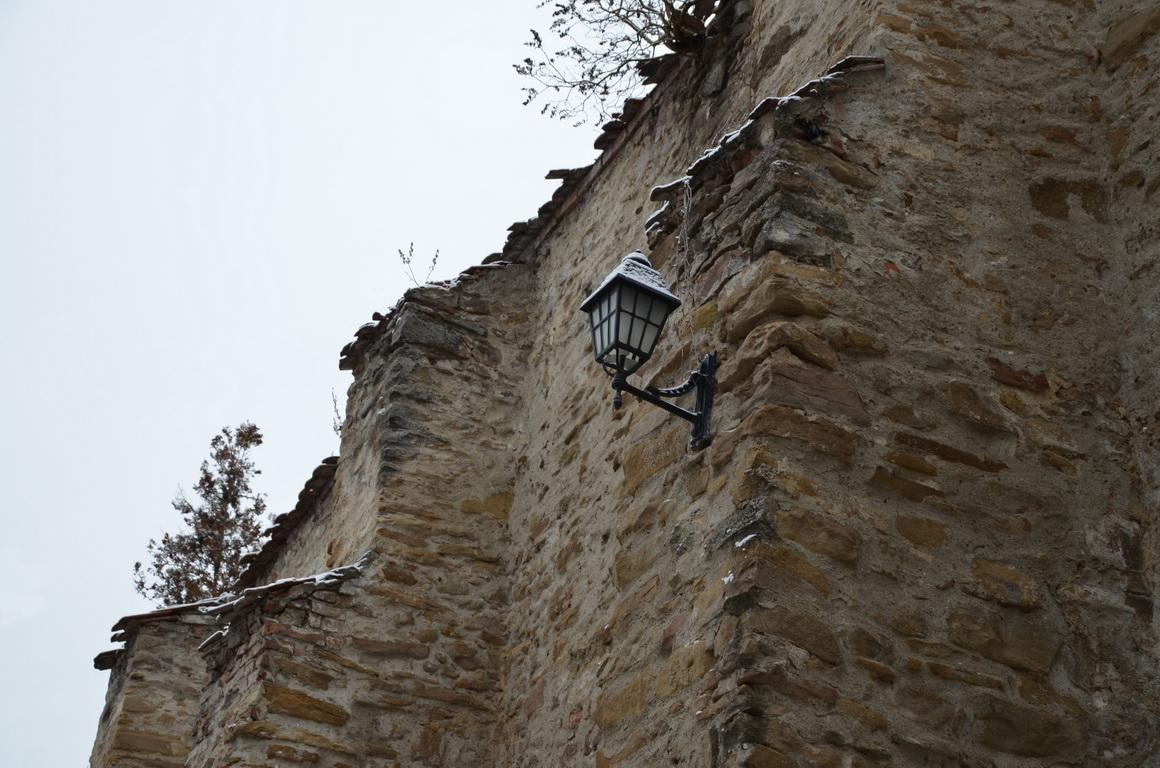 247 - Biertan - Biserica fortificata - 12.12.2013