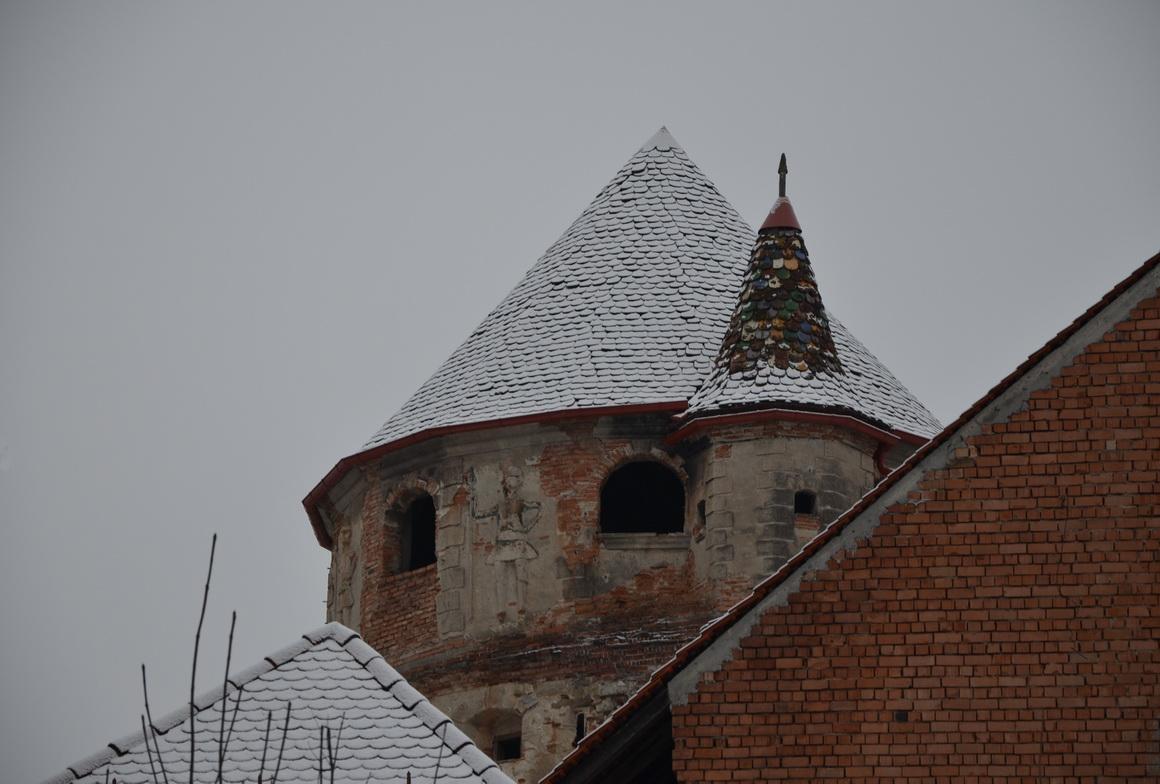 307 - Cris - Castelul Bethlen - 12.12.2013