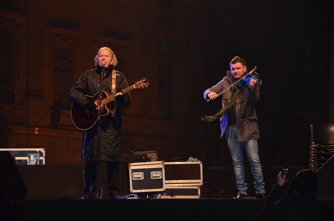 338 - Sibiu - Concert Ducu Bertzi - 12.12.2013