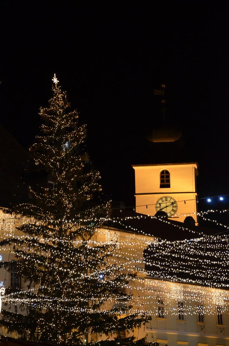 5 - Targul de Craciun din Sibiu - 11.12.2013