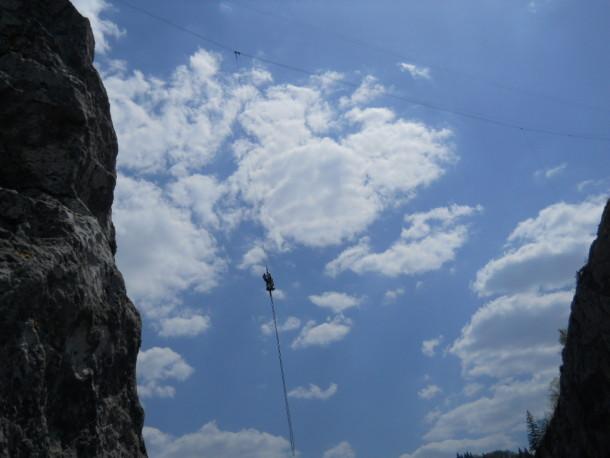 Foto: jumpadventure.ro