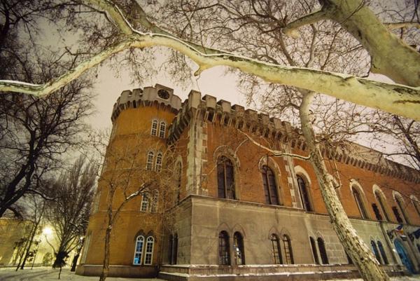 Foto: turismistoric.ro