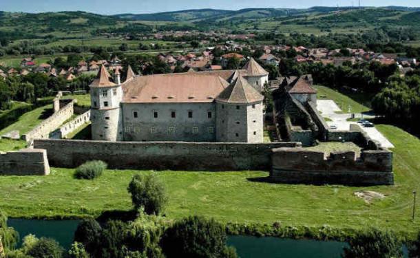 Foto: obiectiveturisticeromania.com