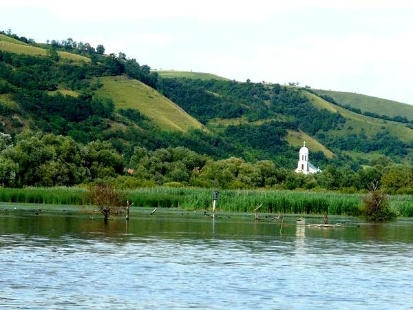 Foto: bzt.ro