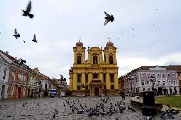 Foto: instant-trips.blogspot.ro