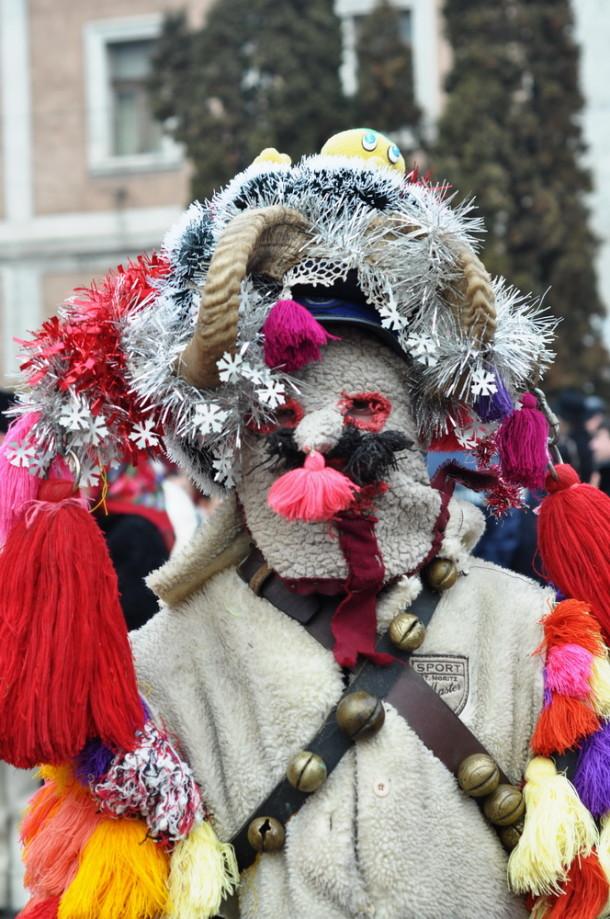 Festival de datini, Sighet (21)