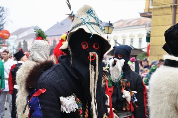 Festival de datini, Sighet (6)
