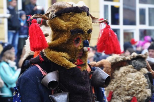 Festival de datini, Sighet (8)