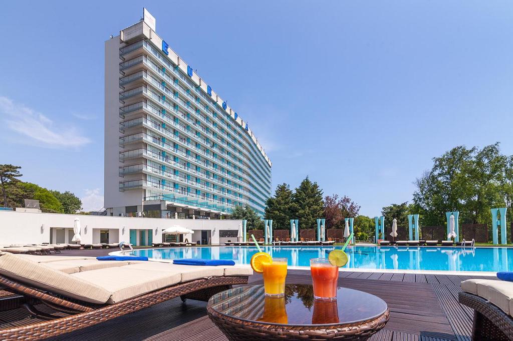 hotel europa ana hotels