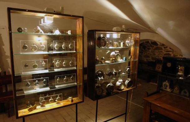Foto: emilkindleinmuseum.ekm.ro