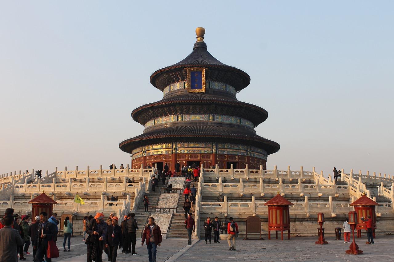 Dinastia Ming1