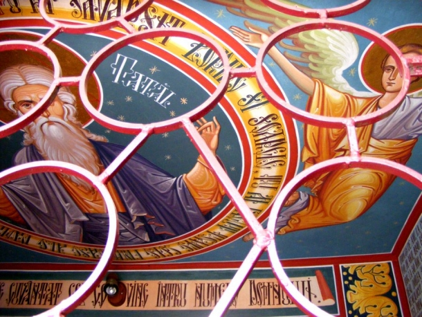 biserica sfintii apostoli petru pavel andrei miercurea ciuc