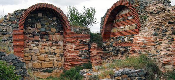 Foto: inromania.info