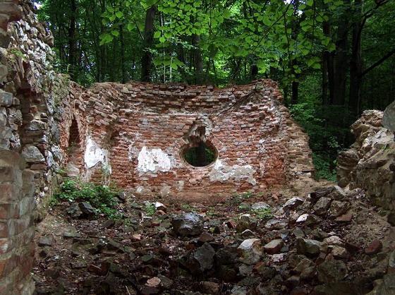 Foto:  alesd-blogspot.com