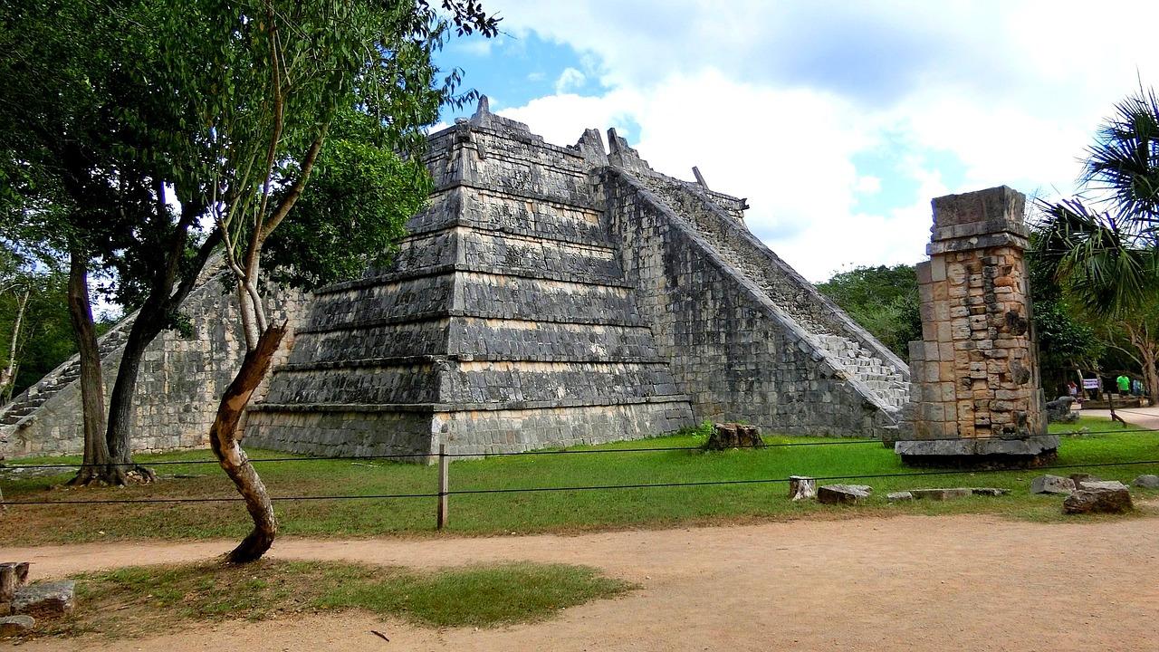 Civilizatia azteca11