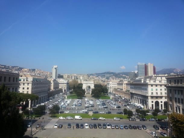 Genova (10)