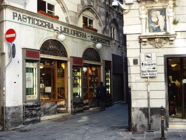 Genova (13)