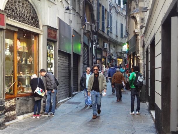 Genova (14)