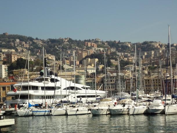 Genova (15)