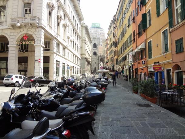 Genova (19)