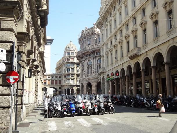 Genova (20)