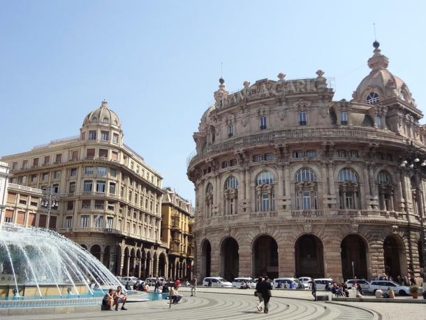 Genova (21)