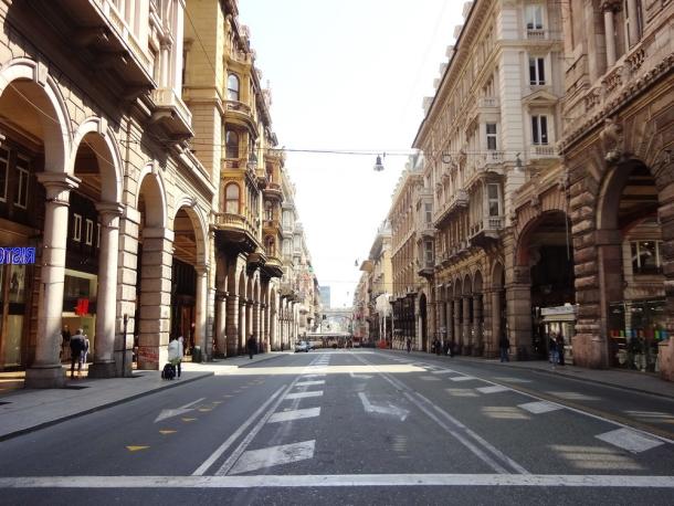 Genova (22)