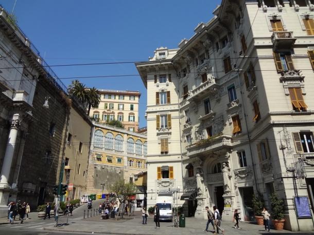Genova (23)
