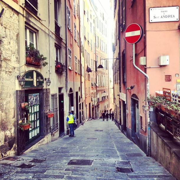 Genova (6)