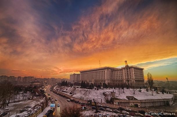 Foto: zoso.ro
